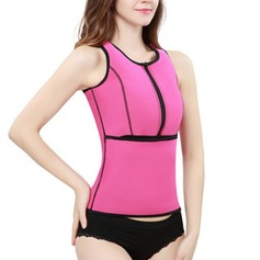 Nylon Shapewear