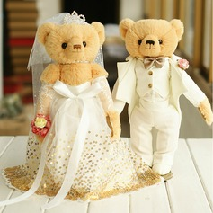 Toys Bear Gifts