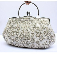 Elegant Wristlets/Fashion Handbags