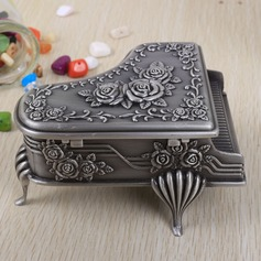Alloy Elegant Jewelry Holders Gifts