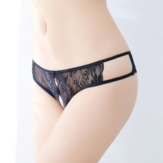 Lace Bridal/Feminine Panties