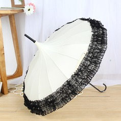 PG cloth Wedding Umbrellas