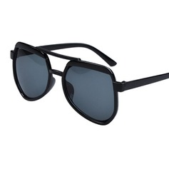 UV400 Wayfarer Sun Glasses