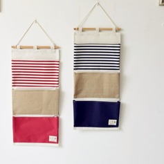 Traditional/Classic Linen Storage&Organization (Sold in a single piece)