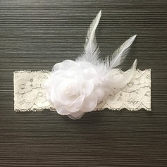 Gorgeous Wedding Garters