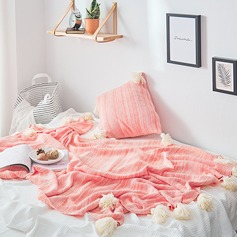 Casual Cotton Home Décor Bed & Bath