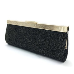 Gorgeous Sparkling Glitter Clutches
