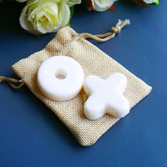 Lovely/Simple Soaps