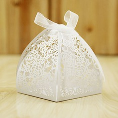 Other paper Favor Boxes  (050169459)