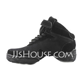 Unisex Canvas Sneakers Sneakers Dance Shoes (053013127)
