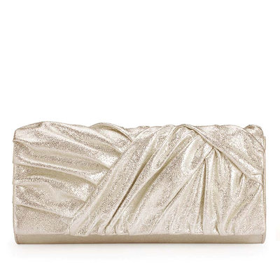 Charming Genuine leather/Cow Leather Clutches/Fashion Handbags/Luxury Clutches