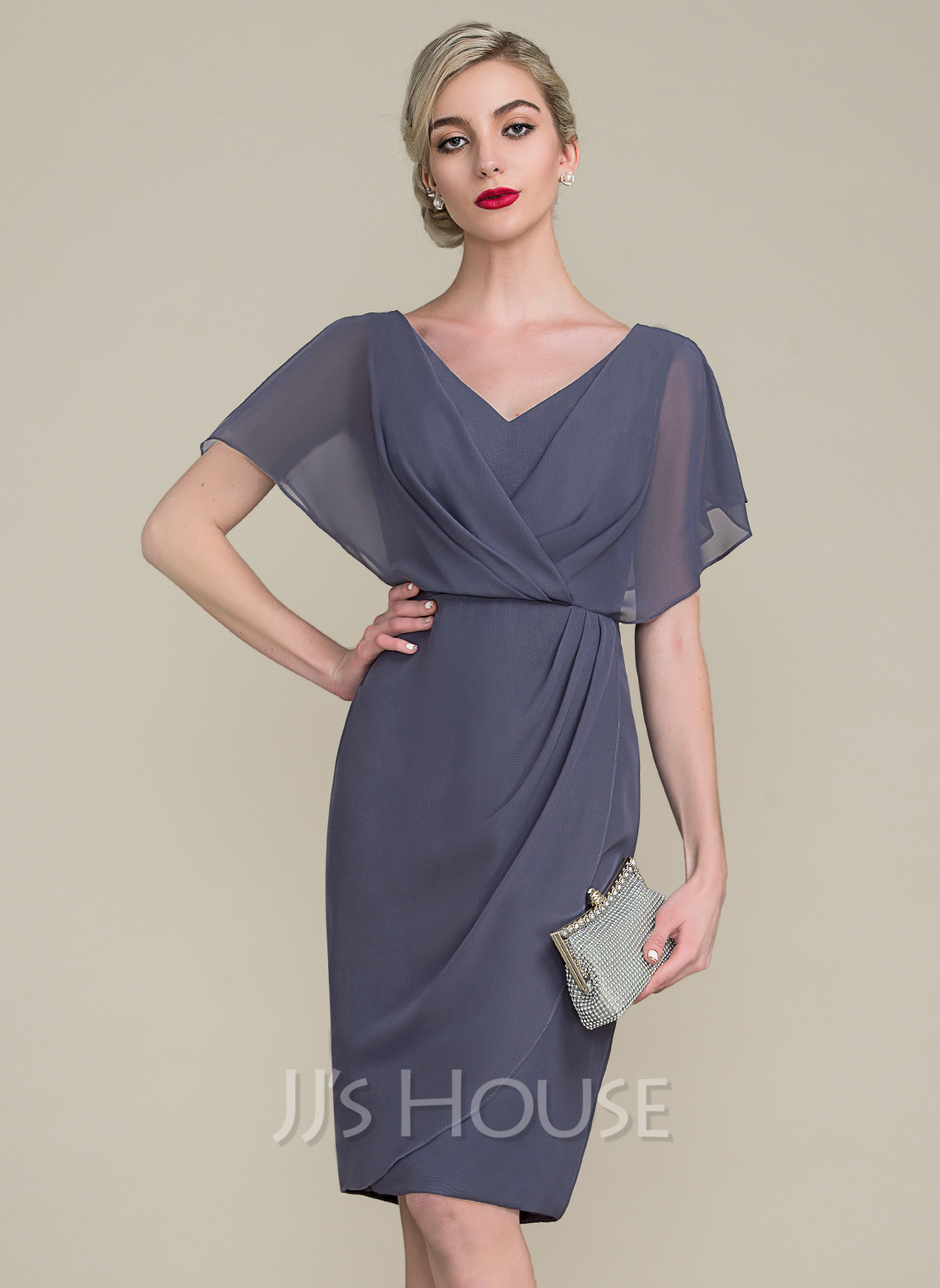 Special Occasion Dresses: Formal Dresses and More | JJ\'sHouse