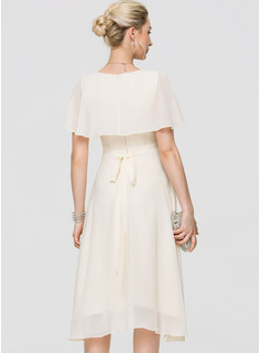 white summer dress for juniors