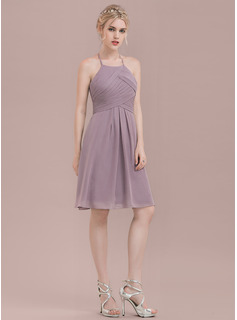evening club dresses beach sundress