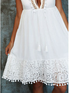 womens silver special occasion dresses