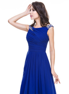 evening wear dresses plus size