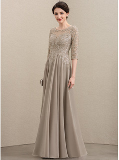 long halter neck evening dress