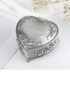 3d wedding dress favor box