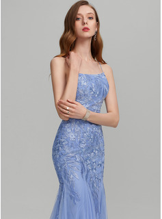 blue dinner dresses for women