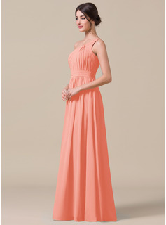 long sleeve dresses prom dresses
