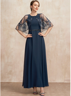 evening dresses navy blue lace