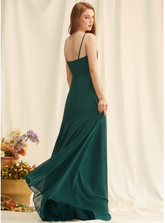 prom dresses long sleeve maxi