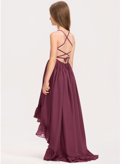 women's plus dresses for weddings