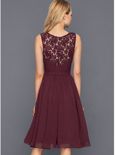 formal evening dresses
