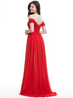 evening dresses 2020 dress