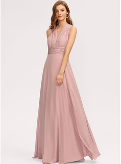 ball gown or dresses