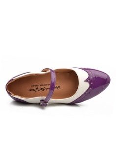 womens bridesmaids shoes