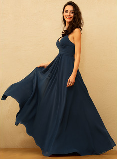 modest mid length dresses