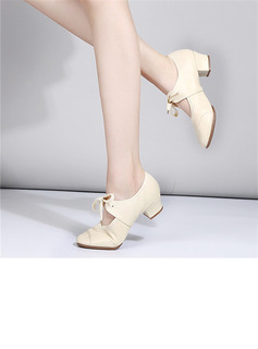 girls shoes winter leather