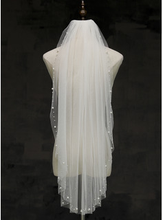 wedding dresses without train