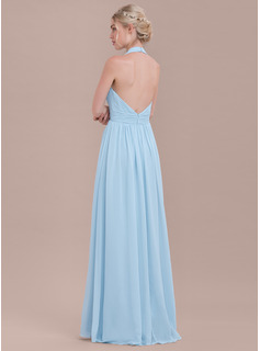 cheap long sleeve gown dresses