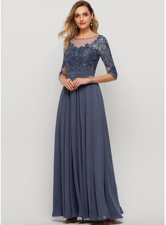 modest dresses for wedding party