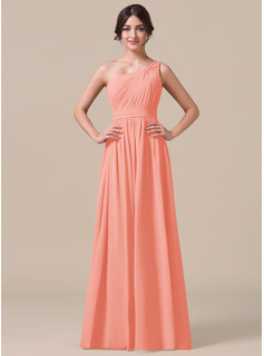 long evening dresses elegant dress