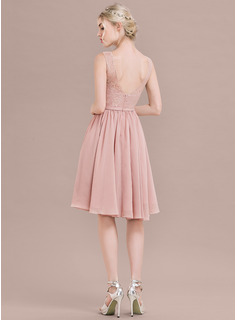 bridesmaid dresses for june wedding