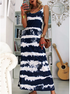 strapless form fitting prom dresses