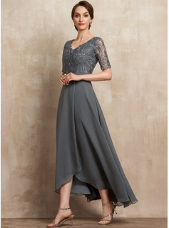 new evening dresses 2020