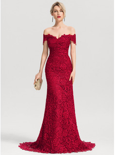women's midi evening dresses