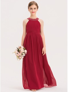 pretty occasion dresses