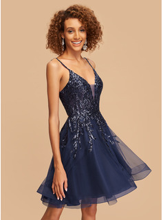 cut out homecoming dresses