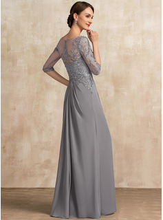 ball gown dresses for gala