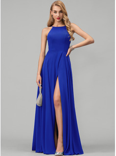 dresses for wedding reception