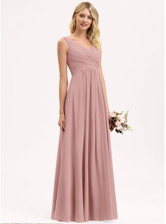 blush maternity bridesmaid dresses