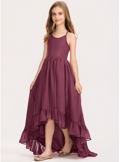 women's plus casual dresses