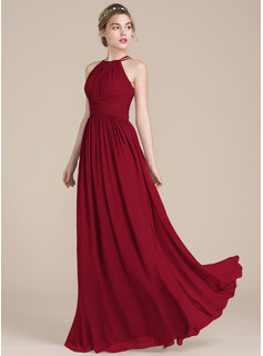 petite dresses for wedding reception