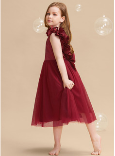 lace sweetheart neckline prom dresses