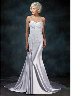 2020 wedding dress lace